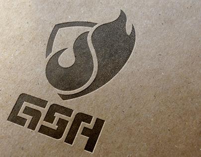 GSA Rebrand Project