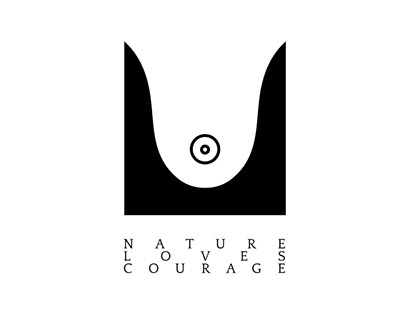 Nature loves courage festival 2019