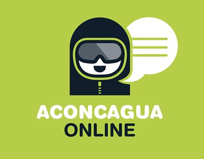 ACONCAGUA ONLINE