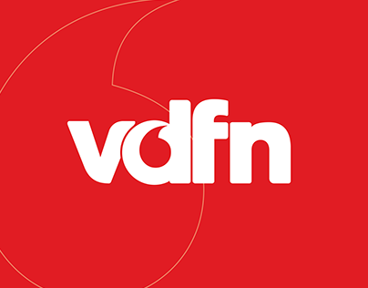 VDFN (The New Vodafone)