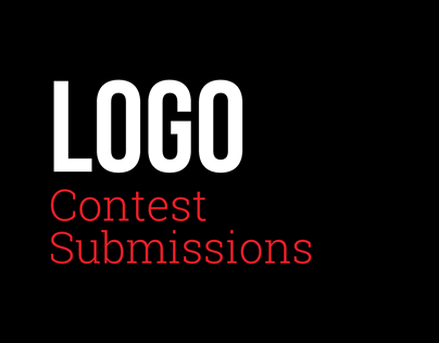 Curate Logo Designs - Contest Submissions