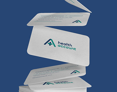 Health Account