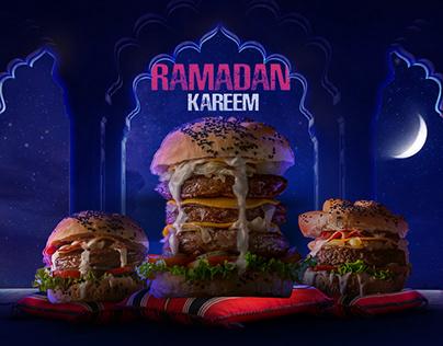 Ramadan _ Social Media