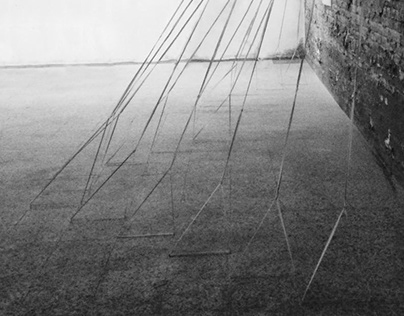 PRIMEIRA PELE :: International Art Biennial