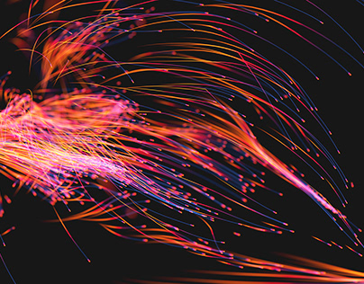 Bristol Digital Futures Institute – Visual Identity