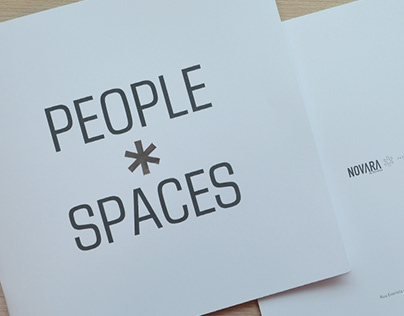 Folder People & Spaces | Novara