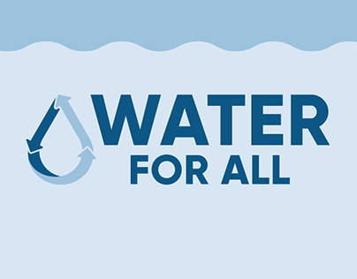 San Miguel Corporation's Water For All
