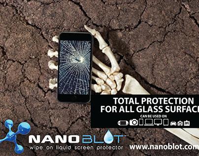 Facebook Ad3-NanoBlot Halloween