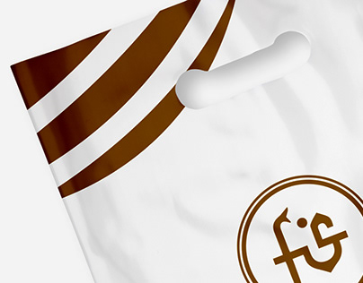 plastic bag VOL.2 Freej Swaileh