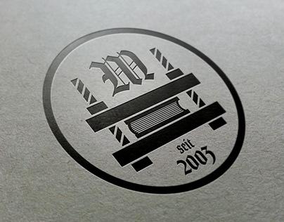 Buchbinderei Menninger