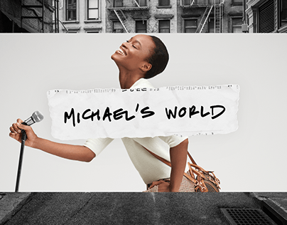Michael's World: Travel Diaries
