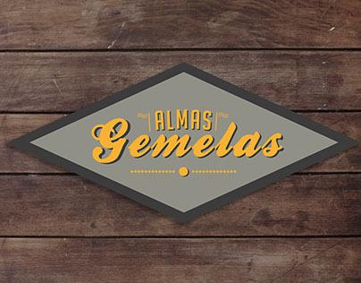 Publicitarios y Aldeanos - El Cencerro Fest