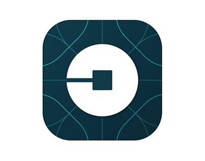 Una Tarifa a la Altura - Uber