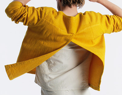 The Lively Fashion Project