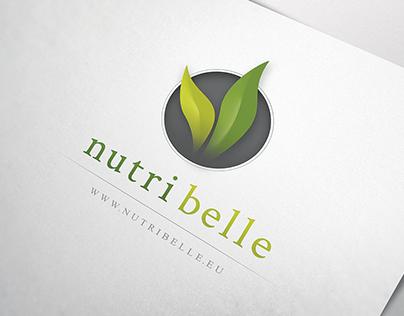 Nutribelle Logo