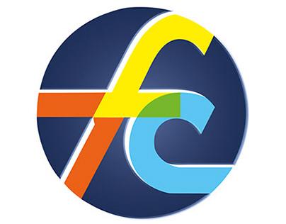 Restyling marchio e logo LIFC