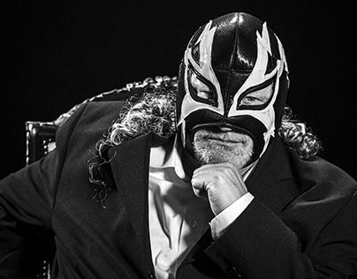 El Puncho Del Diablo - A Mockumentary