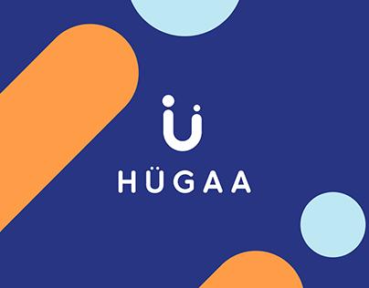 Hugaa