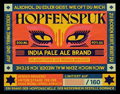 HOPFENSPUK