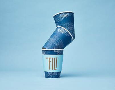 Café Fili