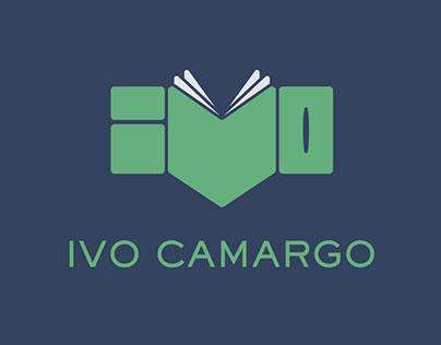 Ivo Camargo