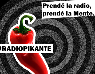 RADIO ZAPPING