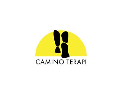 Camino Terapi - logo