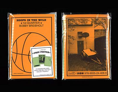 Hoops in the Wild 1