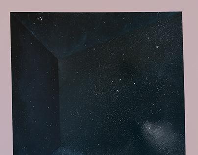 Stellar 1&2