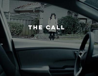 Micro Film - The Call