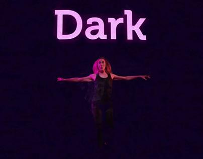 BROOKSIDE - Our Darkest Yet - SOCIAL