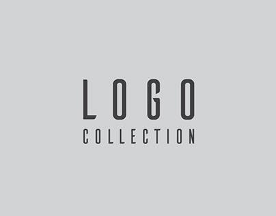 Logo design V-1