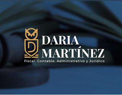 Branding- Lawyer - Accountant