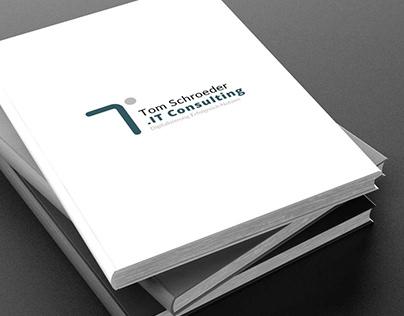 IT Logodesign