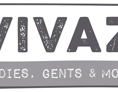 VIVAZ - Ladies, Gents & More