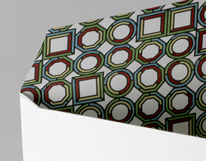 Cirgráfica - Brand Design