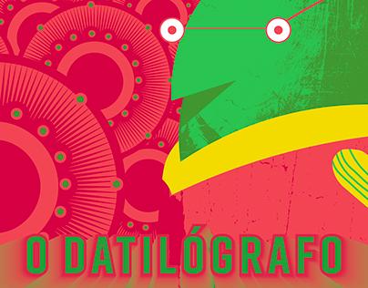 O DATILÓGRAFO