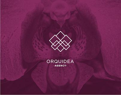 Orquidea Agency
