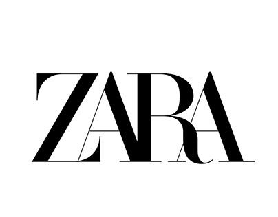 Zara Usability Report