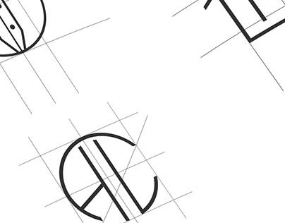 Bunch of logos 2019
