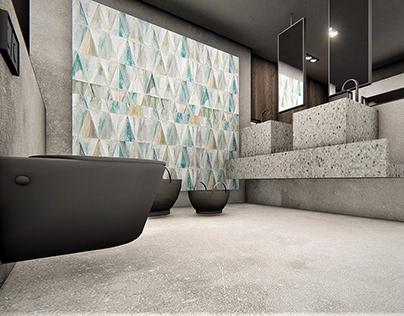 Trends Bath