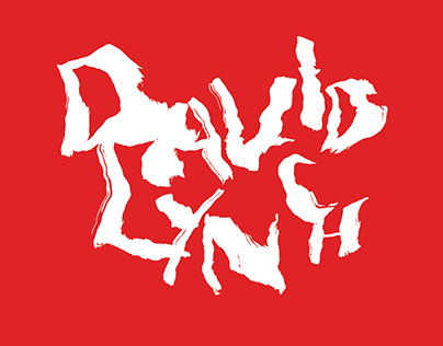 DAVID LYNCH_ MOVIE CICLE IDENTITY