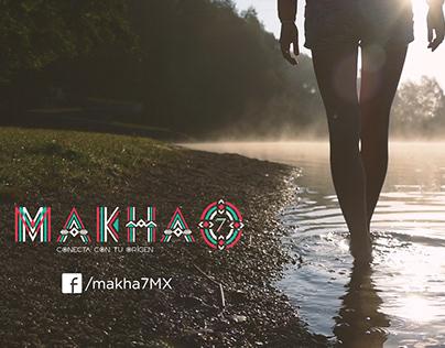 MAKHA7