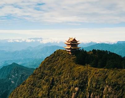 Sichuan | A bite of Tibet