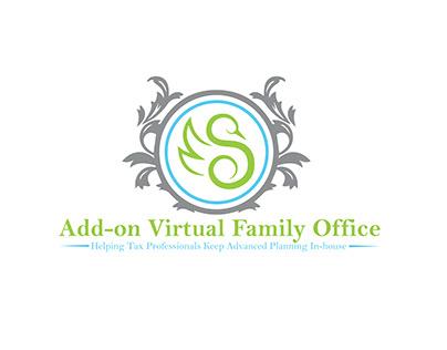 Logo Design -Client Work(Name Change)
