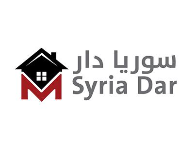 Syria Dar App -Syria