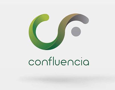 Confluencia Innova