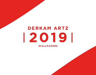 Football - 2019 Wallpapers