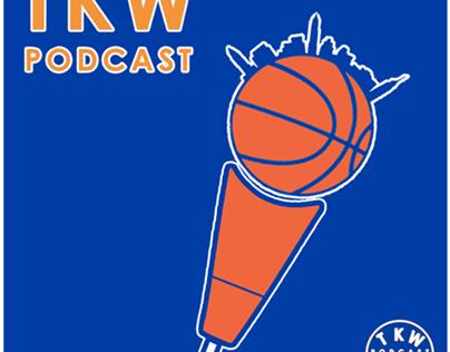 TKW Podcast