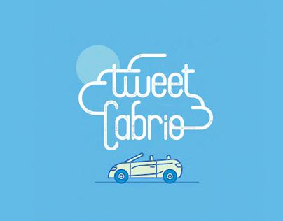 Opel Tweet Cabrio